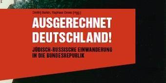 Ausgerechnet Deutschland | Politik